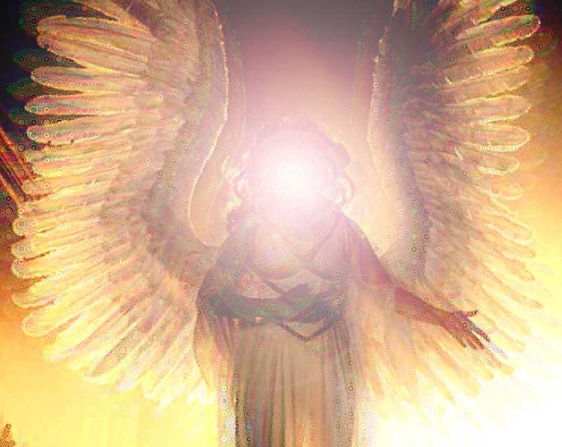 Prière pour l'Amour de Soi et pour l'Ascension dans Prière pour l'Amour de Soi angel07